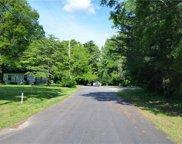 1504 Marlou  Street, Statesville image
