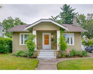 3412 NE 48TH  AVE, Portland image