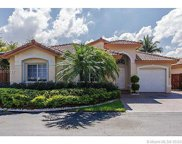 11246 Nw 59th Ter, Doral image