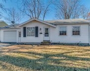 12227 Hillcrest, Maryland Heights image