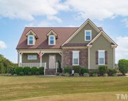 1337 Turner Woods Drive, Raleigh image