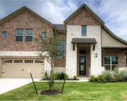 841 Expedition Way, Round Rock image