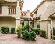 8300 E Via De Ventura Boulevard Unit #1002, Scottsdale image