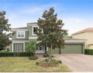 3804 Shoreview Drive, Kissimmee image