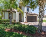 6914 Quiet Creek Drive, Bradenton image