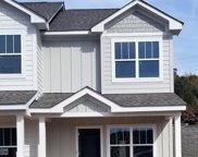 102 Bell Forge Ct, White Bluff image