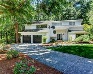 2057 213th Ave NE, Sammamish image