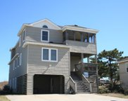 8905 S Old Oregon Inlet Road, Nags Head image