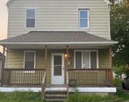 12422 Grimsby  Avenue, Cleveland image