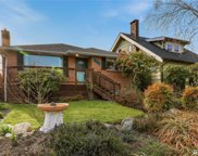 5029 36th Ave SW, Seattle image
