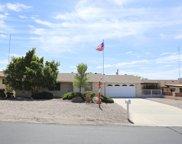 3470 Mockingbird Dr, Lake Havasu City image