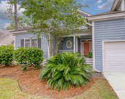 45 National  Boulevard, Beaufort image