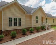 312 Occidental Drive, Holly Springs image