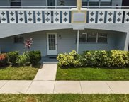 2460 Franciscan Drive Unit 28, Clearwater image