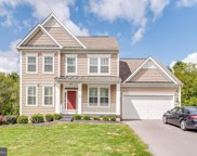 343 Chickamauga Dr, Harpers Ferry image