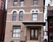 1608 S 2nd St, Louisville image