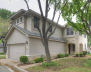 11603 Ladera Vista Dr Unit 8, Austin image