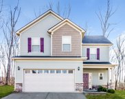 1636 Highwater Dr, Antioch image
