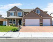 8513 W 5th Ave., Kennewick image