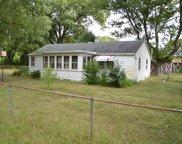 56200 Miller Avenue, Mishawaka image