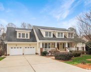 808 Hidden Jewel Lane, Wake Forest image