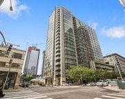 1155 South Grand Avenue Unit #307, Los Angeles image