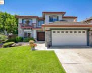 75 Windmill Court, Brentwood image