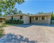 4426 W Varn Avenue, Tampa image