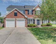 3632  Canfield Hill Court, Charlotte image
