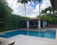 9860 Nw 27th St, Doral image