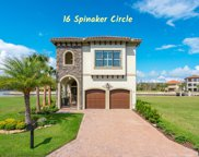 16 Spinaker Circle, Palm Coast image