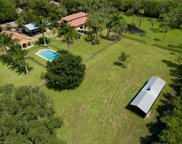 6535 Winkler  Road, Fort Myers image
