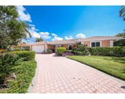 520 Putter Lane, Longboat Key image