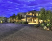 9701 E Happy Valley Road Unit #33, Scottsdale image