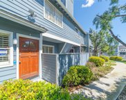 26129 Frampton Avenue Unit #E, Harbor City image