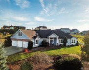 12129 Countryview Ct SW, Olympia image