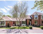 2061 Kehrs Mill, Chesterfield image