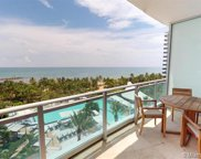 10295 Collins Ave Unit #403, Bal Harbour image