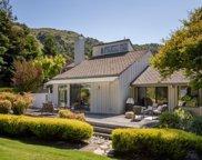 9641 Poplar Ct, Carmel Valley image