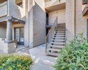 5995 N 78th Street Unit #2045, Scottsdale image