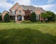 9134 Concord Hunt Cir, Brentwood image