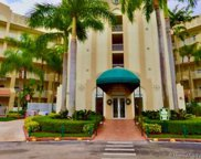 10730 Nw 66th St Unit #401, Doral image