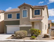 6124 KINDERHOOK Court, North Las Vegas image