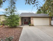 3999 Valerie Drive, Campbell image