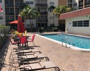 220 Sw 9th Ave Unit #311, Hallandale image