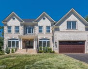 6626 IVY HILL DRIVE, McLean image