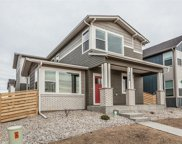 3038 Sykes Drive, Fort Collins image