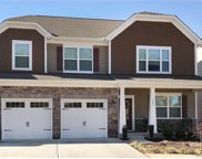 111  Swamp Rose Drive Unit #46, Mooresville image