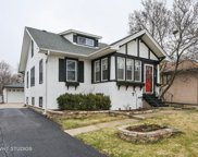 119 South Cornell Avenue, Villa Park image