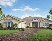 17277 Hidden Estates CIR, Fort Myers image